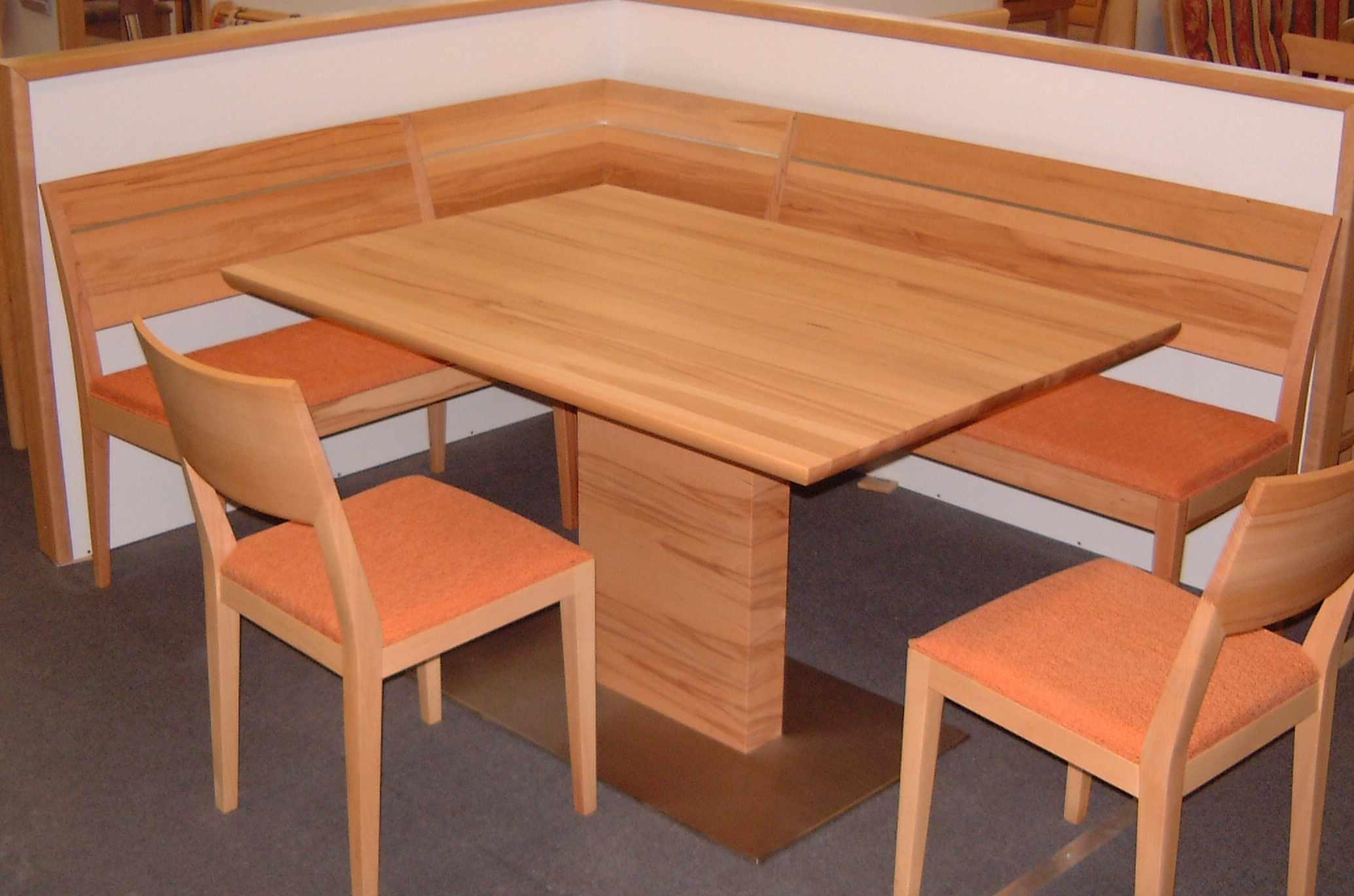 eckbank mit tisch eckbank mit tisch und stuhl aus holz eckbank tisch stuhl eckbank mit tisch. Black Bedroom Furniture Sets. Home Design Ideas